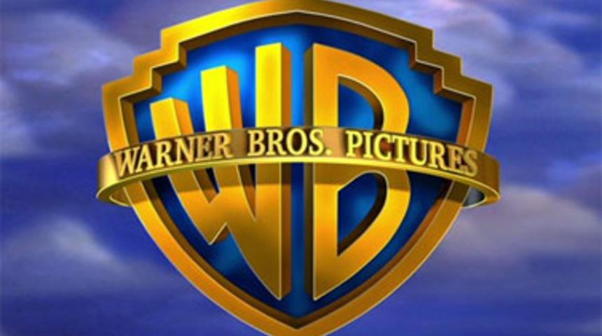Warner Bros. brise son propre record