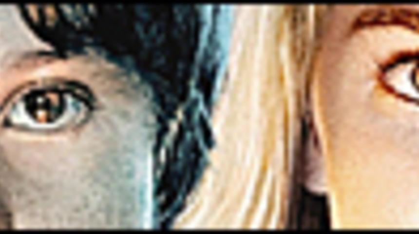 Sorties DVD : Le pont de Terabithia et Miss Potter