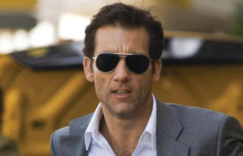 Clive Owen rejoint la distribution du film The Killer Elite