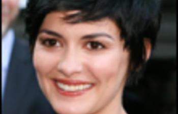 Tapis rouge et entrevues : Coco avant Chanel