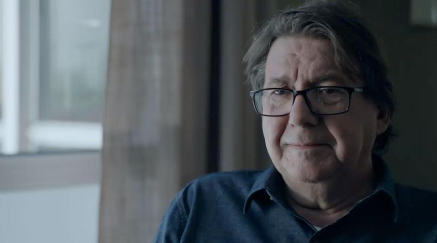 Le film québécois Tu te souviendras de moi distribué aux États-Unis