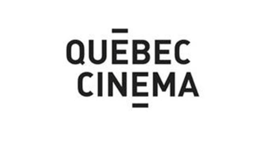 Québec Cinéma déplore les coupures du gouvernement fédéral