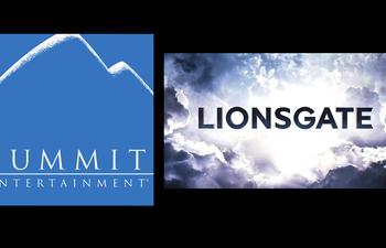 Summit Entertainment et Lionsgate pourraient fusionner