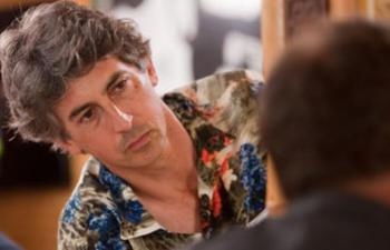 Cannes 2012 : Alexander Payne et Ewan McGregor seront du jury