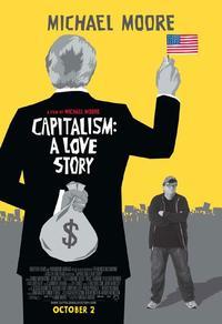 Capitalisme : Une histoire d'amour