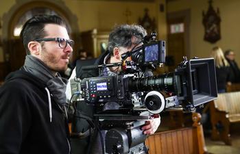 Box-office québécois 2015 : Une année encourageante pour le cinéma en salles au Québec