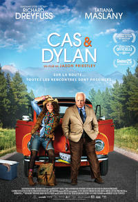 Cas et Dylan