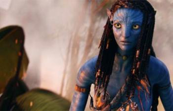 Avatar 2 prendra l'affiche en décembre 2014