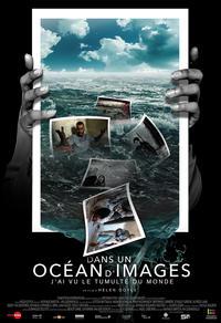 Dans un océan d'images