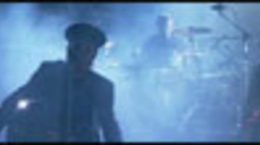 U2 3D amasse 54 677 $ à sa première semaine au IMAX des Galeries de la Capitale