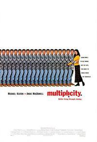 Multiplicité