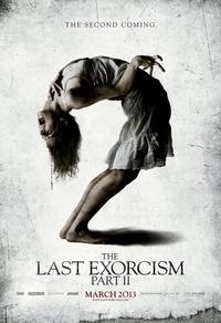 Le dernier exorcisme 2