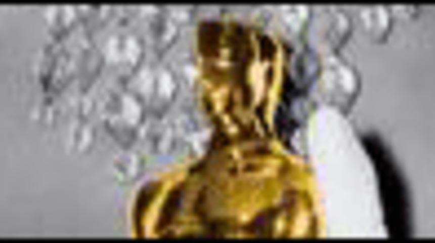 Oscars 2005 : Les affiches de la 78e cérémonie