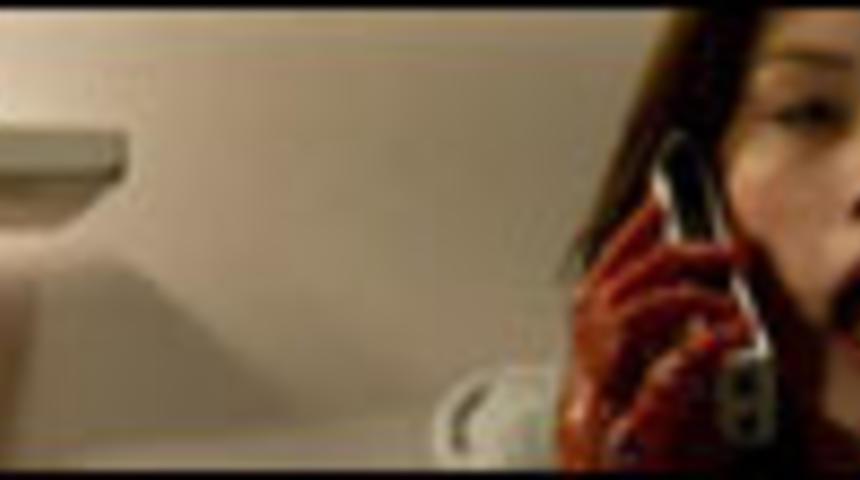 Primeur : Bande-annonce en français du film Le cauchemar de Molly Hartley