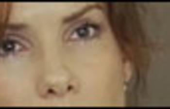 Bande-annonce : Premonition avec Sandra Bullock