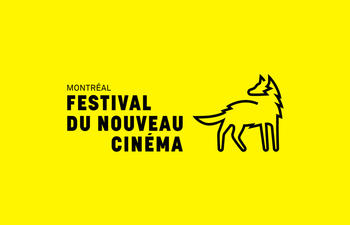 Le Festival du Nouveau Cinéma dévoile sa programmation