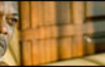 Samuel L. Jackson jouera  également dans Iron Man 2