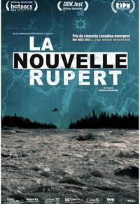 La nouvelle Rupert