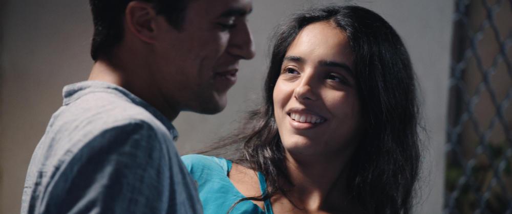 MEKTOUB, MY LOVE: CANTO UNO (2020) - Film - Cinoche.com