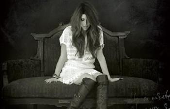 La chanteuse Marilou prêtera sa voix à l'héroïne de Brave