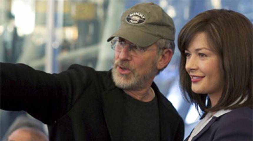 Cannes 2013 : Steven Spielberg sera à la tête du jury