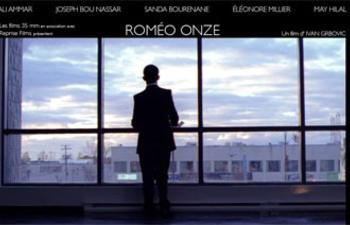 Roméo Onze honoré à Karlovy Vary