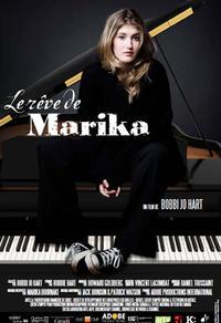 Le rêve de Marika