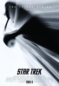 Star Trek (IMAX)