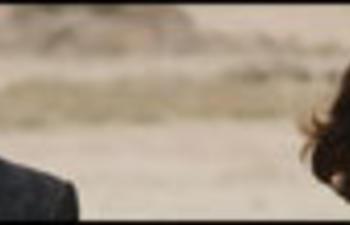 Pré-bande-annonce de Quantum of Solace