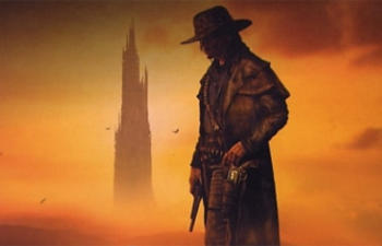 Universal Pictures abandonne The Dark Tower