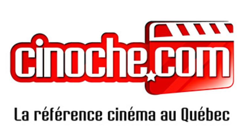 Cinoche.com recherche un éditeur de contenu